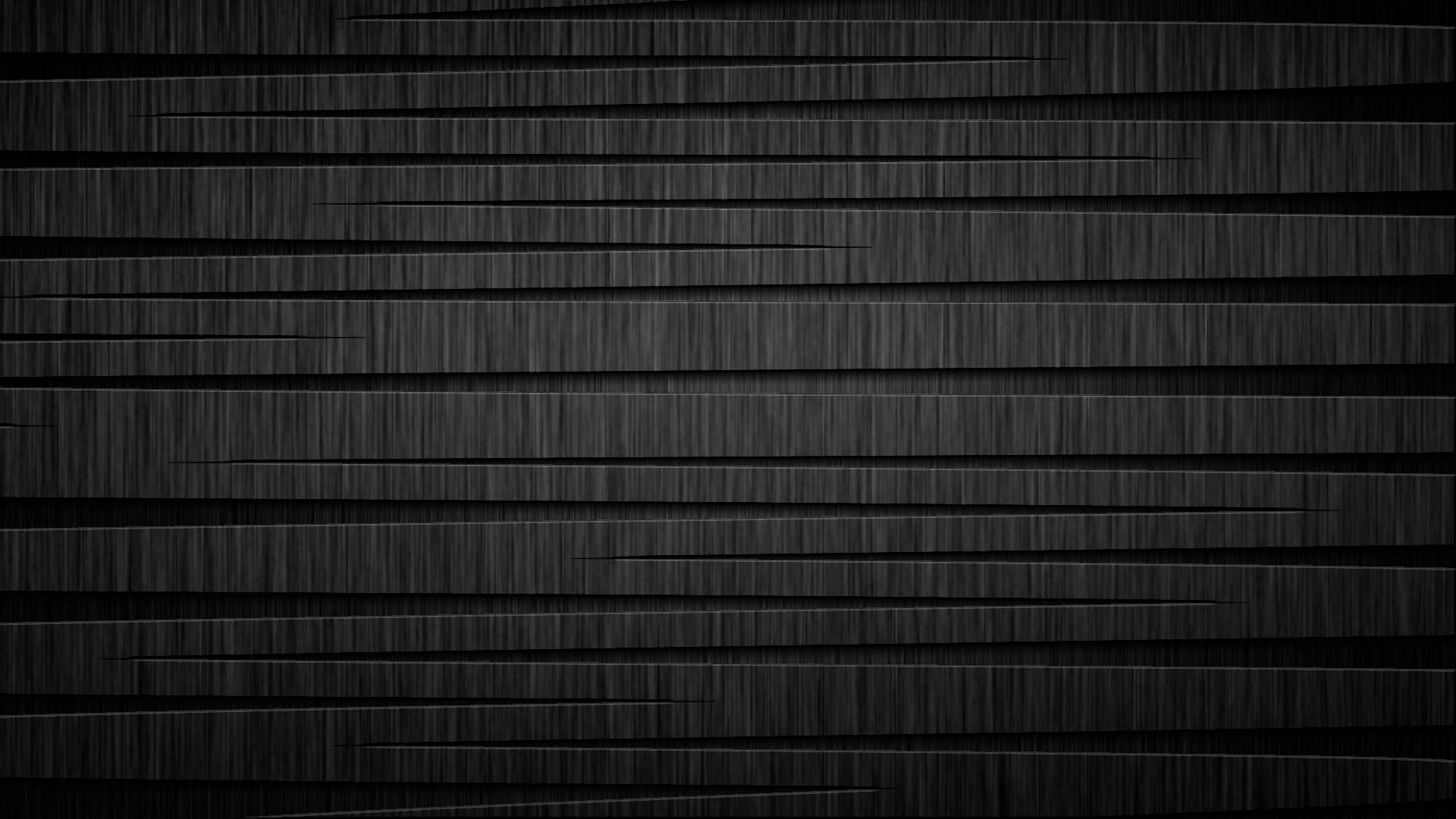 Fondo-negro-con-estructura-en-lineas-746551