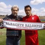 HDC Albacete ascenso (1)