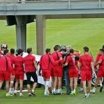 HDC Albacete ascenso (10)