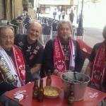 HDC Albacete ascenso (13)