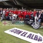 HDC Albacete ascenso (14)