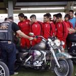 HDC Albacete ascenso (15)