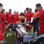 HDC Albacete ascenso (2)