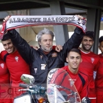 HDC Albacete ascenso (3)