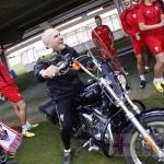 HDC Albacete ascenso (4)