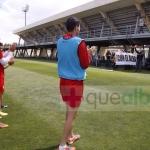 HDC Albacete ascenso (6)