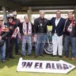 HDC Albacete ascenso (7)