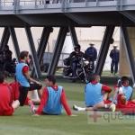 HDC Albacete ascenso (8)