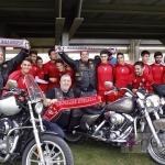 HDC Albacete ascenso (9)