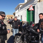 HDC Albacete reyes-pedernoso 2