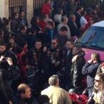Hdc Albacete reyes pedernoso (4)