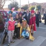 Hdc Albacete reyes pedernoso (8)