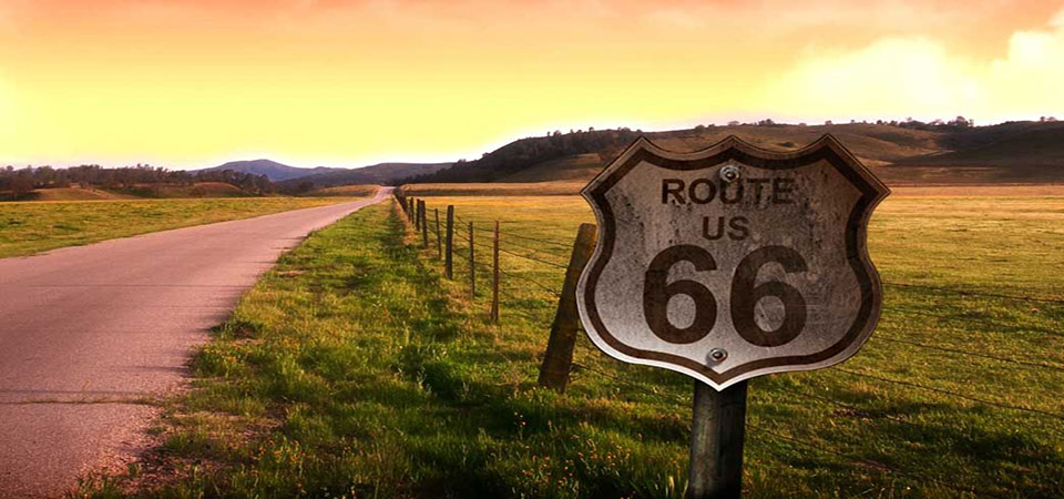 Route-661