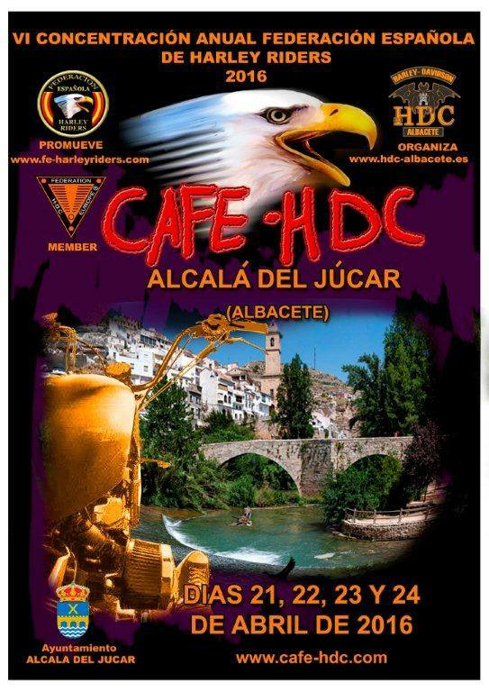 cafe_hdc_albacete_2016