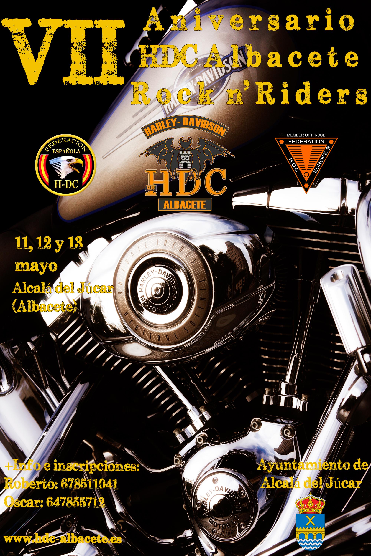 Detalhes moto Harley Davidson