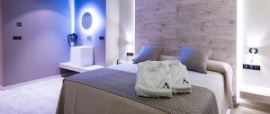 HOTEL SPA ELIA****