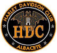 HDC Albacete