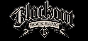logo blackout 2018