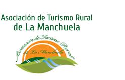 ASOCIACIÓN DE TURISMO LA MANCHUELA