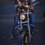 HDC Albacete Harley Riders